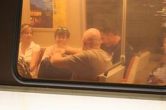 09.WMATA.GalleryPlace.Chinatown.WDC.3August2008