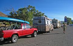 Convoy (3535)
