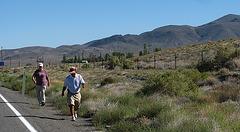 Near Empire Nevada (0843)