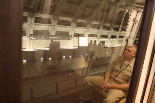 07.WMATA.GreenLine.SW.WDC.25August2009
