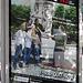 Billboard2.WMATA.BusStop.14P.NW.WDC.19Sep2009