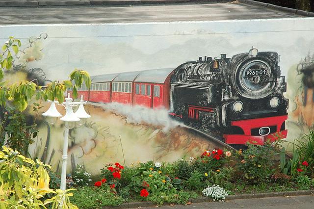 Radtour Rothenburgsort-Bergedorf032