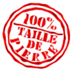 100TDP 2