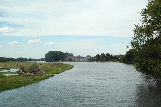 Radtour Rothenburgsort-Bergedorf043