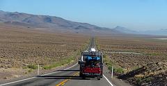 Along Route 447 (0837)