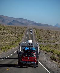 Along Route 447 (0839)