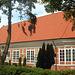 Kirche Allermöhe