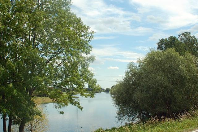 Radtour Rothenburgsort-Bergedorf048