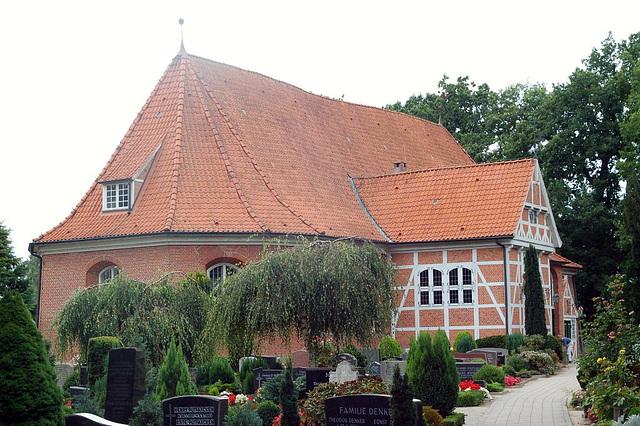 Radtour Rothenburgsort-Bergedorf083