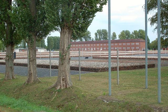 KZ-Gedenkstätte Neuengamme