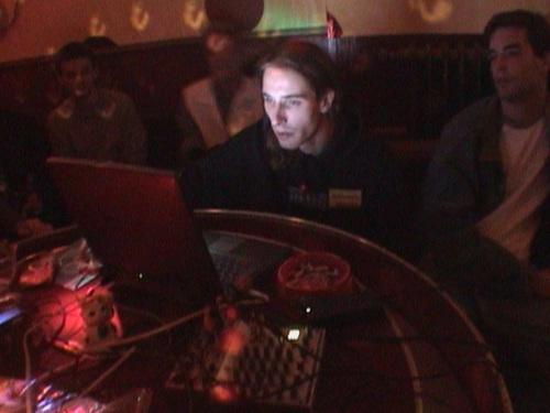 laptop zwei071