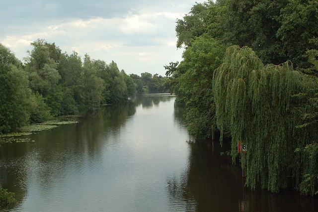 Radtour Rothenburgsort-Bergedorf109