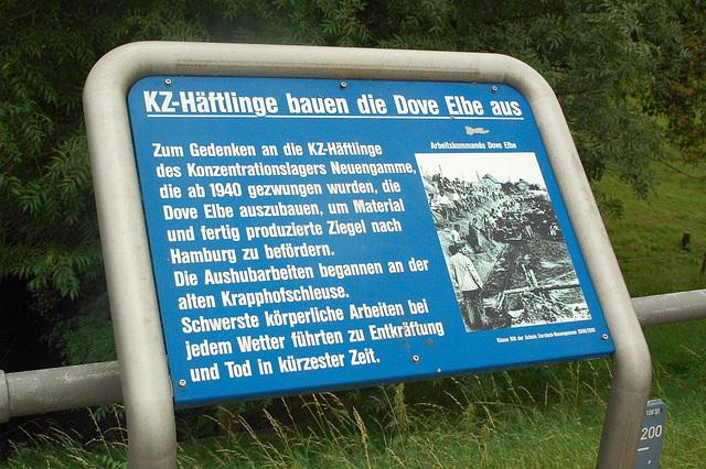 Radtour Rothenburgsort-Bergedorf110