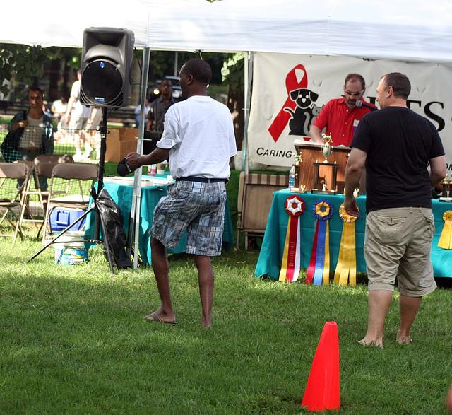 110.PrideOfPetsFunDogShow.Dupont.WDC.21June2009