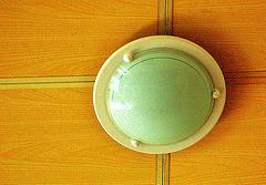 plafonlampo
