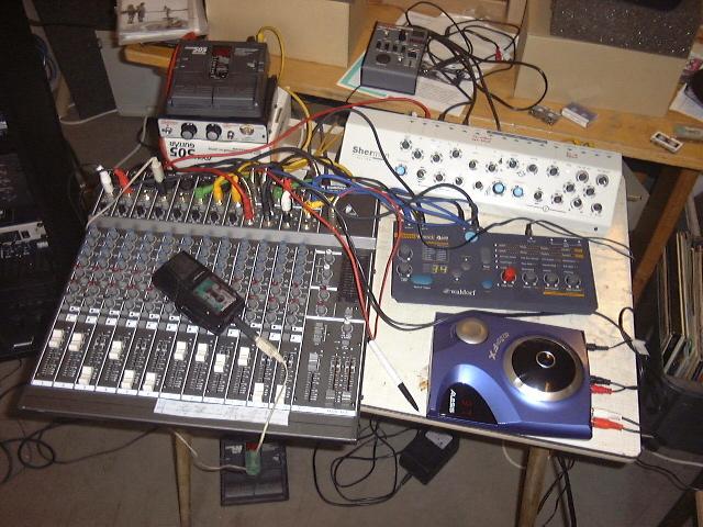 nc-studio053