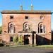 Carnsalloch House, Kirton, Dumfries and Galloway, Scotland