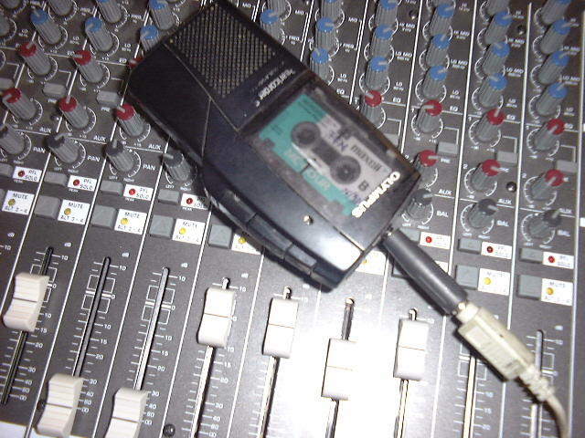 nc-studio054