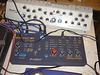 nc-studio058
