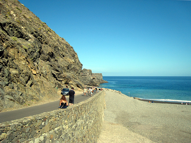 IMG 1388 Playa de Vallehermosa