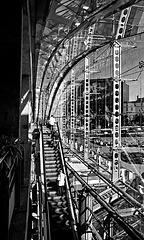 Escalier-7132