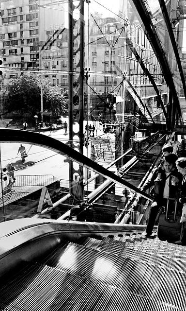 Montparnasse-7125