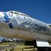 Boeing B-47 Stratojet (3223)