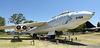 Boeing B-47 Stratojet (8497)