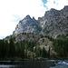 Jenny Lake (0638)