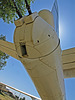 Boeing B-47 Stratojet (8500)