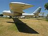 Boeing B-47 Stratojet (8501)