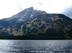 Jenny Lake (0646)