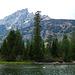 Jenny Lake (0647)