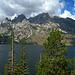 Jenny Lake (3867)