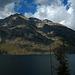 Jenny Lake (3869)