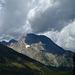 Jenny Lake (3870)