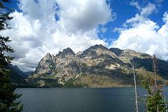 Jenny Lake (3871)