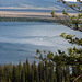 Jenny Lake Ferry (0624)