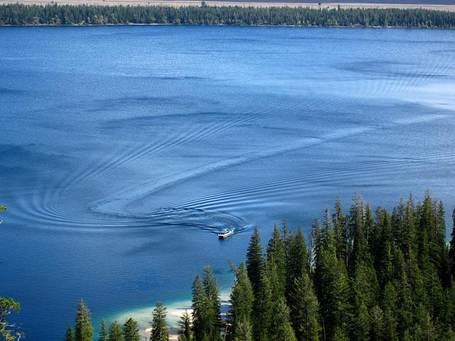 Jenny Lake Ferry (0625)