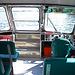 Jenny Lake Ferry (0637)