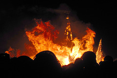 Burning Man (0541)
