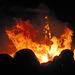 Burning Man (0541)
