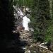 Hidden Falls (0596)