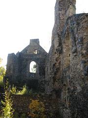 Kastelo de Sigulda