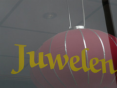 Juwelen für alle!