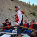 Pete - Our Snake River Pilot (0653)