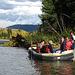 Snake River Trip (0651)