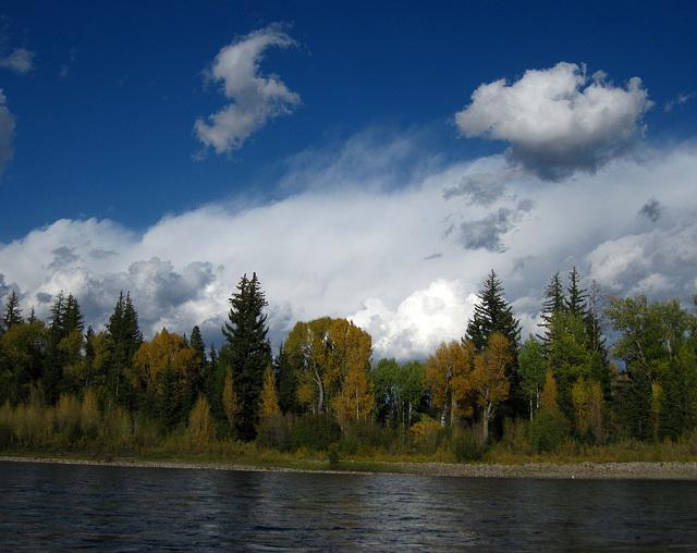 Snake River Trip (0654)