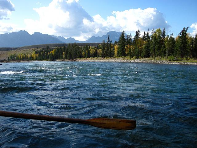 Snake River Trip (0655)