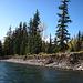 Snake River Trip (0656)